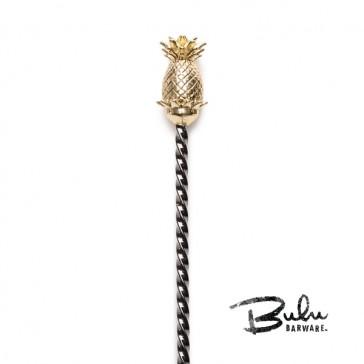 Bulu™ Pineapple Barspoon