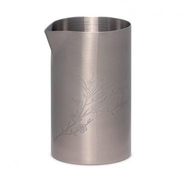 Mixtin™ Stirring Tin