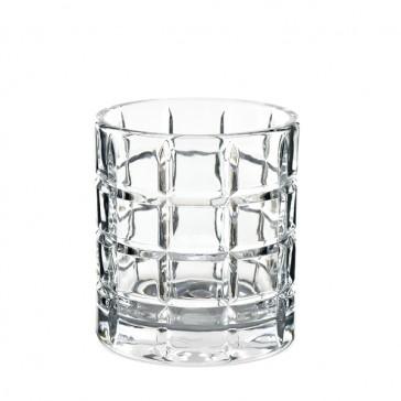 Kiruto™ Rocks Glass