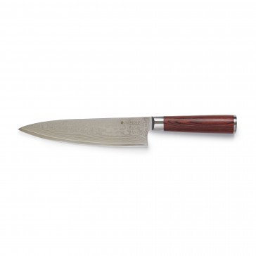 """Overlord™ 8"""" Chef's Knife"""