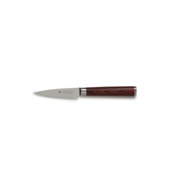 """Overlord™ 3.5"""" Paring Knife"""