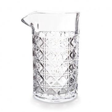 Sokata™ Mixing Glass, Large