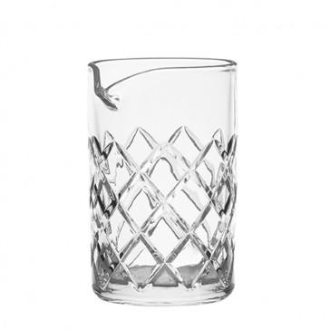 Yarai® Mixing Glass
