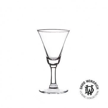 Georgian Punch Glasses