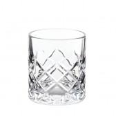 Yarai® Rocks Glass