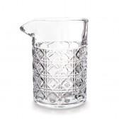 Sokata™ Mixing Glass